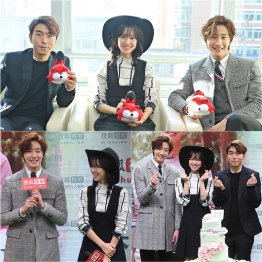 High end crush korean drama ep 1 dramacool / Imdb party down south
